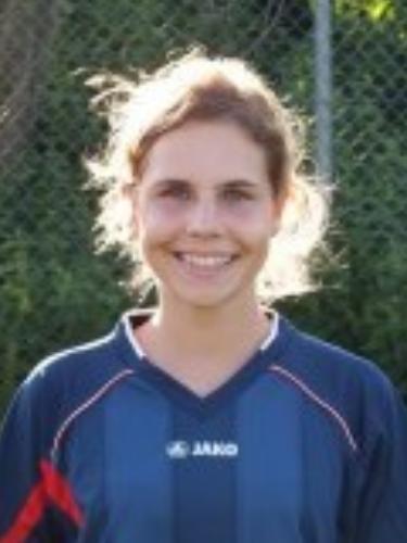 Lisa Söldner
