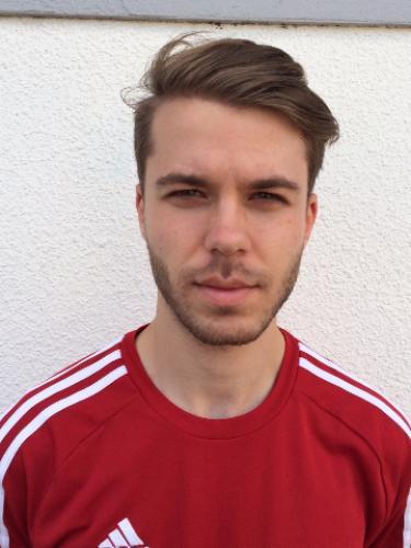 Philipp Kohlmeier