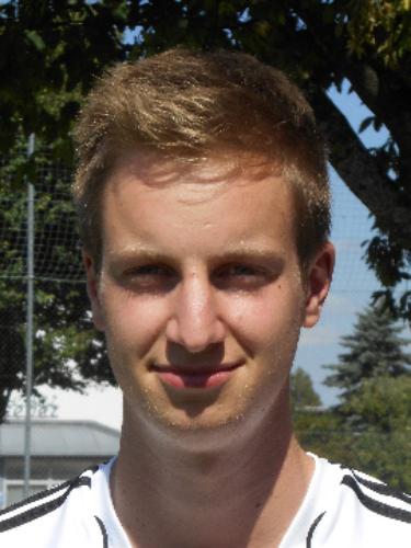 Christian Putz