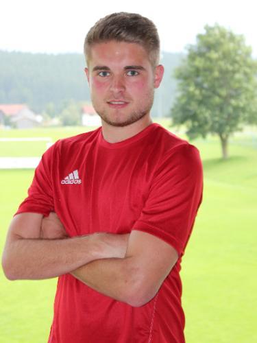 Johannes Lenk