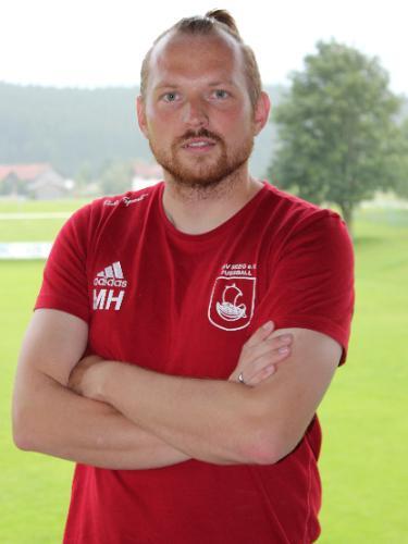 Martin Haschek