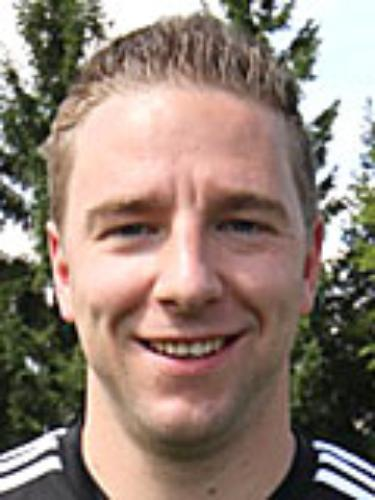 Matthias Roetzer