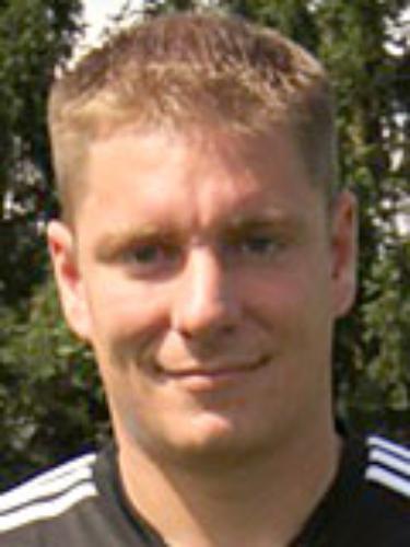 Matthias Igel
