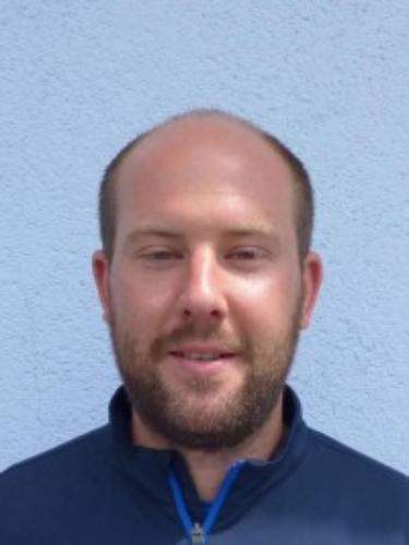 Markus Hilpert