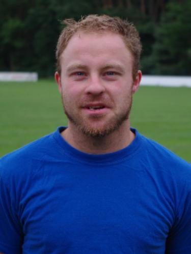 Sebastian Anders