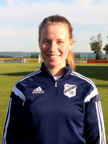 Anne Hofbeck