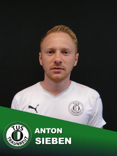 Anton Sieben
