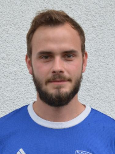 Florian Gigl