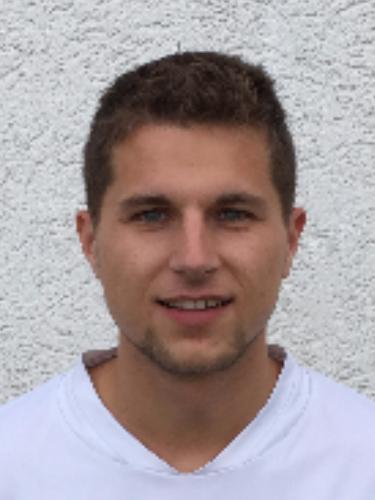 Michael Teuber