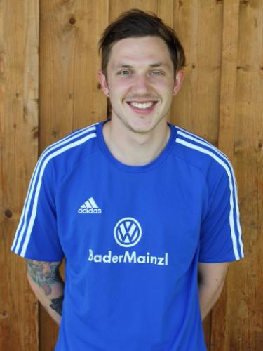 Matthias Holzmann