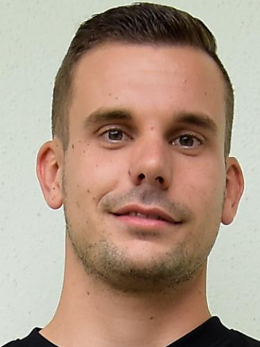 Tobias Pröll