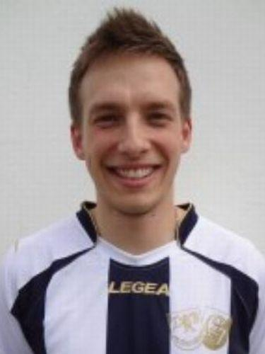Gregor Wolski