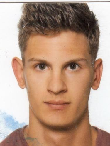 Stefan Karez