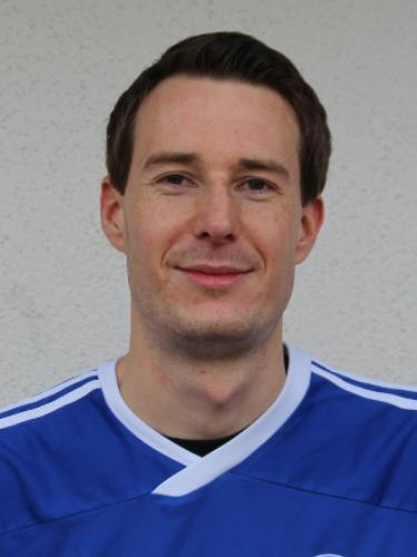 Mario Bittermann