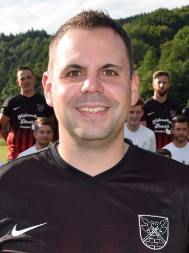 Philipp Steigerwald