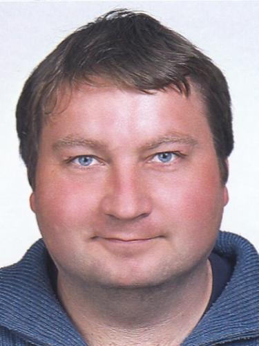 Günther Wieser