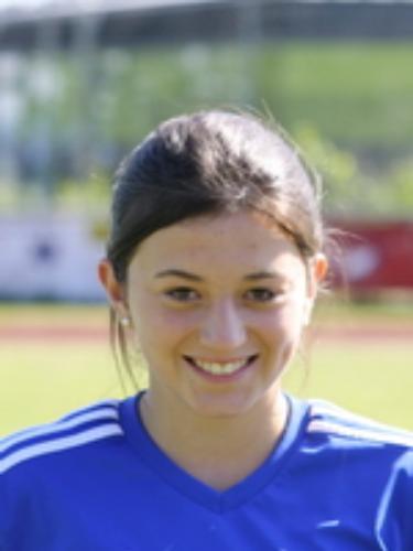 Nina Kellhammer