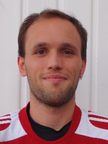 Thorsten Raith