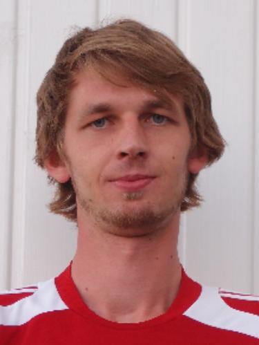 Markus Schoenberger