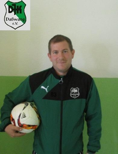 Peter Mirwald