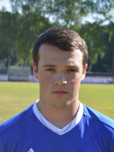 Alexej Henin