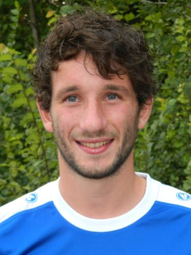 Marco Haubner