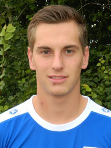 Julian Kleebauer