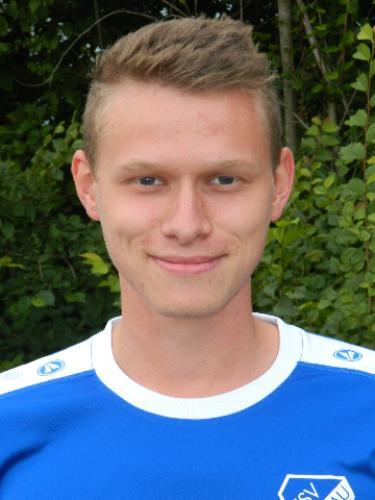 Johannes Lang