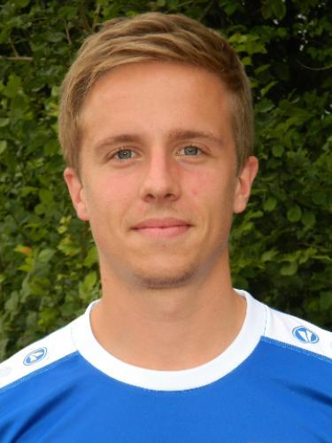 Manuel Nunner