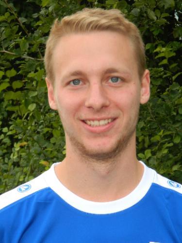 Patrick Nunner
