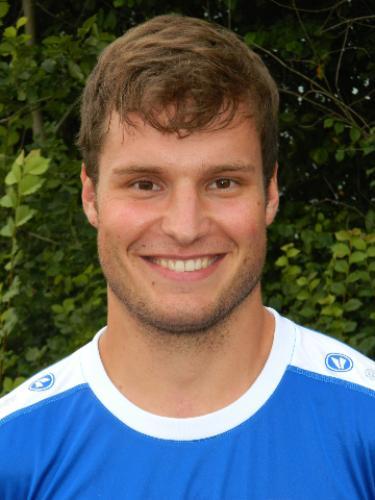 Matthias Proepster
