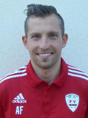 Alexander Focht