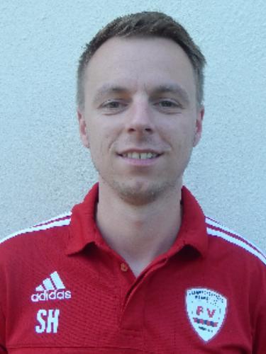 Steffen Haberberger