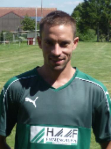 Benedikt Kemmer