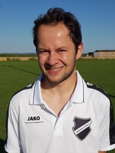 Fabian Schäble