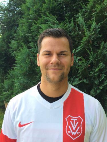 Sacha Carlsson