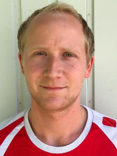 Christian Spengler