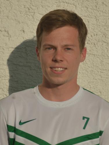 Andreas Strasser