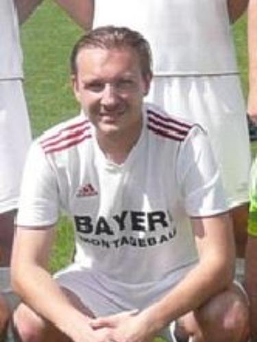 Bastian Fischer