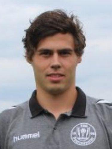 Matthias Matzeder
