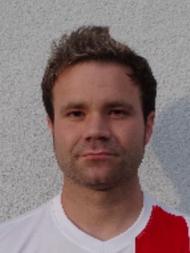 Bastian Stefanovic