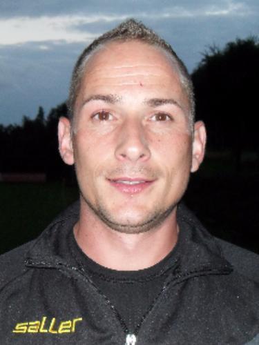 Ronny Patzschke