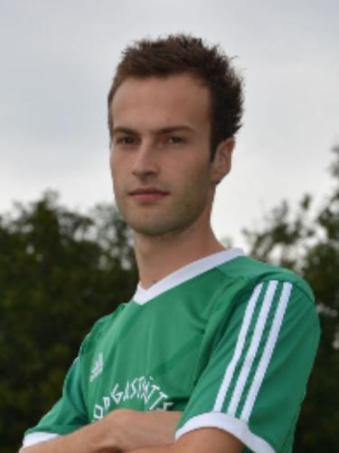 Matthias Engelhardt