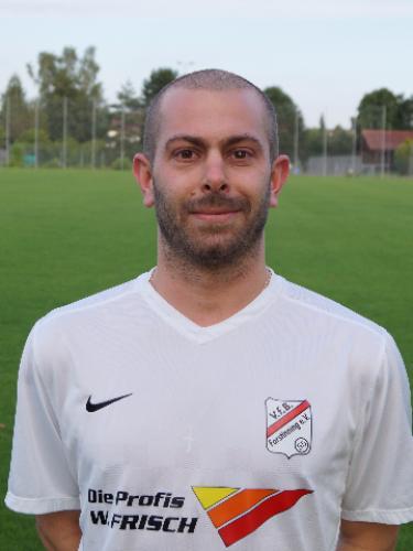 Marco Goetz