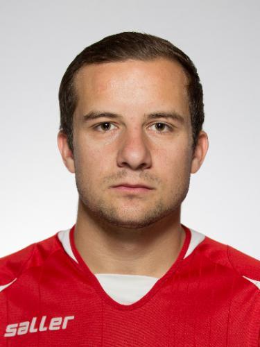 Philipp Heilgenthal