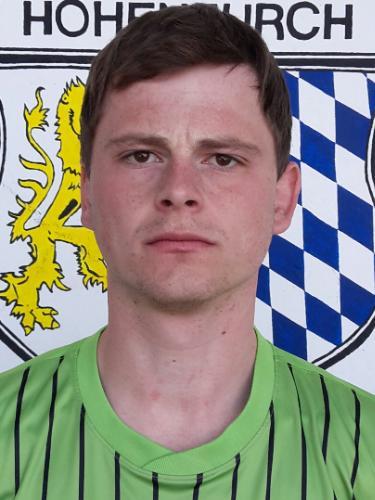 Johannes Linder