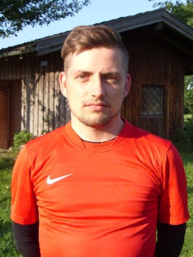 Stefan Anner