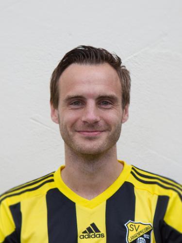 Florian Beslmueller