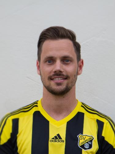 Stephan Kirtzel
