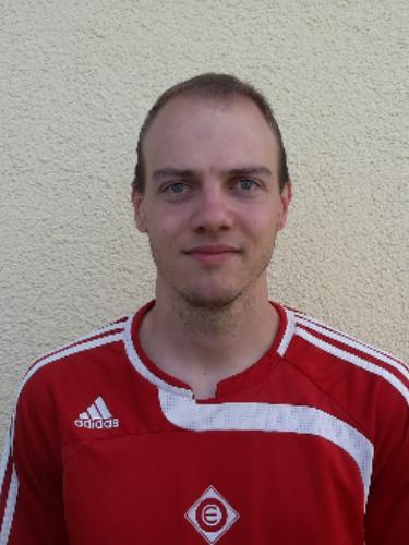 Johannes Then